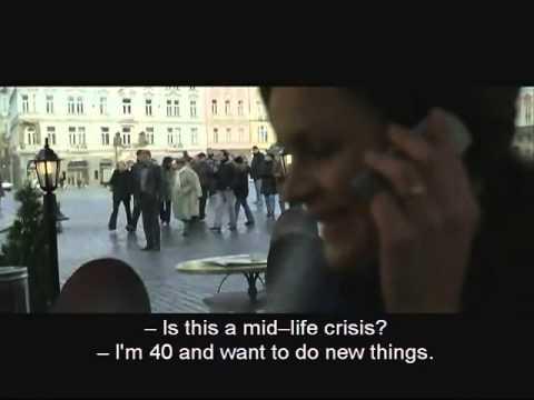 Prag (2006) Trailer, OmeU