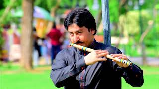 kadi aa mil sanwal yar wy (Lake View Park music Islamabad Pakistan)