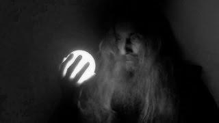 Tiamat - The Ar ( Man Behind The Sun Video )