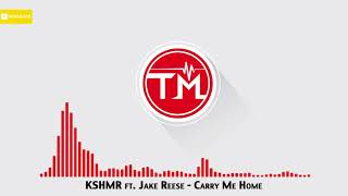 Gambar cover KSHMR ft. Jake Reese - Carry Me Home