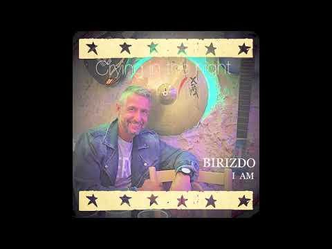 BIRIZDO I AM - Crying in the night (Album version)__ITALO DISCO 2018__
