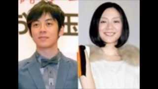 お笑いコンビ「キングコング」の西野亮廣(34)が1日、自身のツイッ...