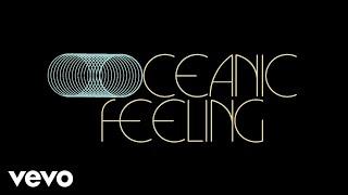Lorde - Oceanic Feeling (Official Audio)