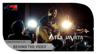 Video Atta Javata - Sabar Sabar Sayang (Behind The Scene) download MP3, 3GP, MP4, WEBM, AVI, FLV Agustus 2018