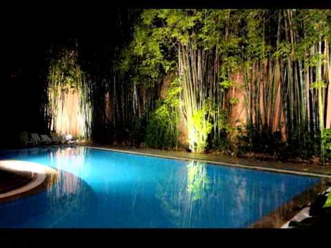 Morocco Marrakesh Myriem Hotel