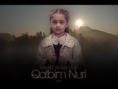 Qalbim Nuri - (08.03.2020)
