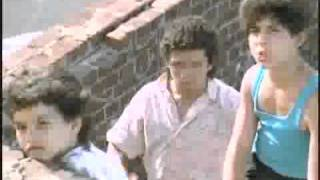 Video Spike Of Bensonhurst  1988  part 6 10 download MP3, 3GP, MP4, WEBM, AVI, FLV Januari 2018