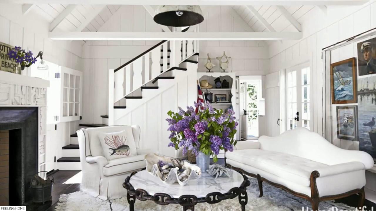 ☑ TOP 2018: 80 Interior Design Ideas - Home Decoration Kitchen ...