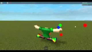 ROBLOX: sny-teste de soda WOOOOOOOOOOOOOOOOOOOOOOO!!!