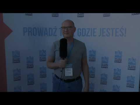 Janusz z Warszawy