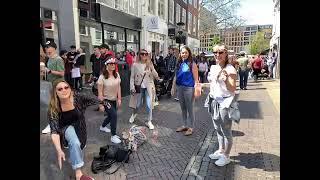 29-05-2021-bridesmaids---(eigen-locatie)-19.MOV