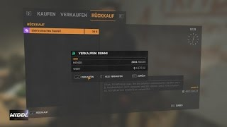 Dying Light The Following Item And Weapon Duplication Glitch Solo Patch 1.11.2