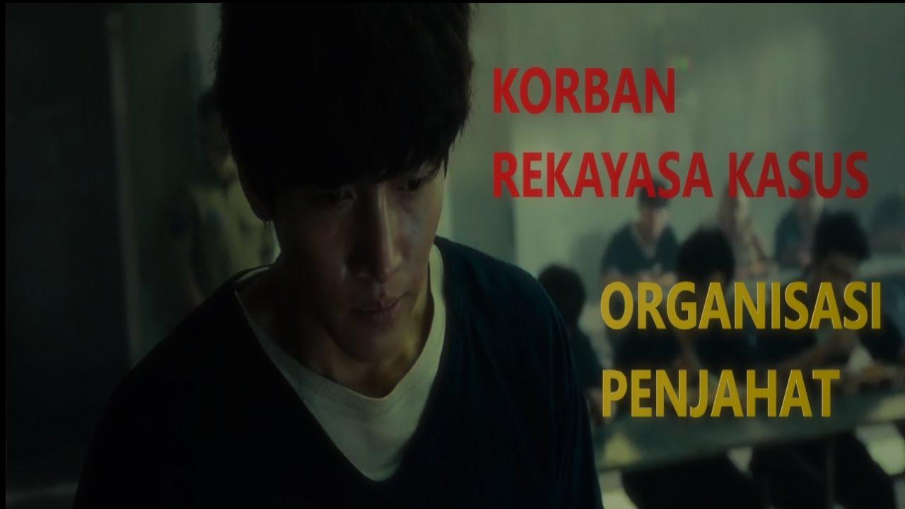 Download KORBAN REKAYASAAN KASUS - REVIEW ALUR CERITA FILM FABRICATED CITY