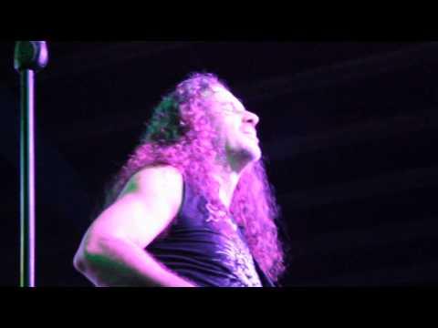 Saratoga - Sigues Estando En Mi Vida cd obregon 2013