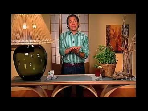 Get Inspired, Get Chic and Go Green with Thom Filicia