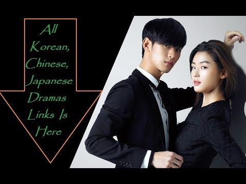 Korean Dramas  | Links In The Description  | Hindi/Urdu & English Subtitle