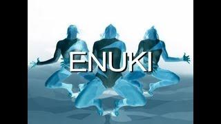 Enuki Entertainment