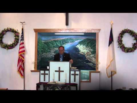 Sunday, July 13, 2014 – Part 1
