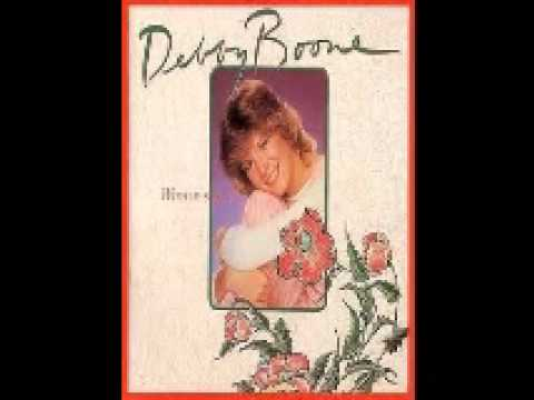 Debby Boone: Sweet Adoration