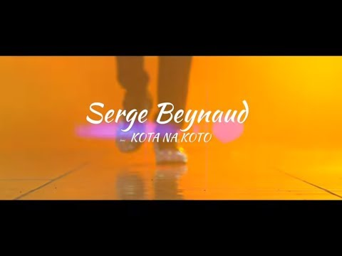 SERGE TÉLÉCHARGER BEYNAUD AKRAKABO MUSIC
