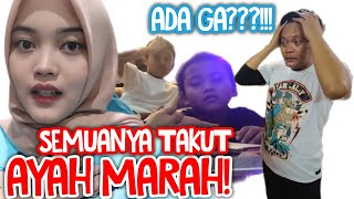 Download lagu PRANK AYAH HP FERDY HILANG!! MARAH BANGET! (PART 1)