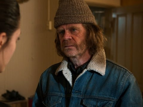 Shameless Season 2: Episode 12 Clip - Lobotomy
