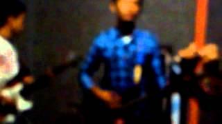 SeTaFa band