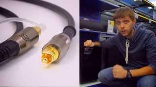 видео Выбираем акустику для телевизора: системы Soundbar в сравнении