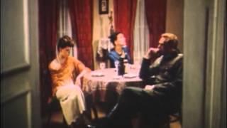 Отряд специального назначения (4 серия) (1987) фильм смотреть онлайн