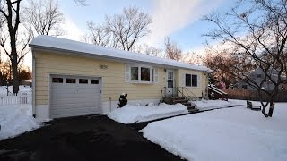 House for sale New City NY House for Sale Rockland County NY