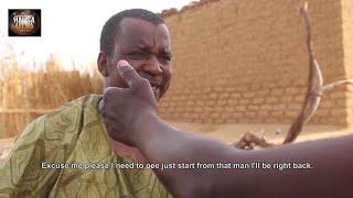 Musha Dariya [ Bosho Aski Yazama Masifa ] Video