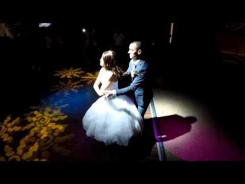 Наш первый танец Lara Fabian - Je Taime