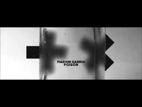 Martin Garrix   Poison Free Download!