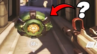 what-bastion-could-have-been-overwatch