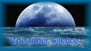 The Inner Silence :: El Silencio Interior
