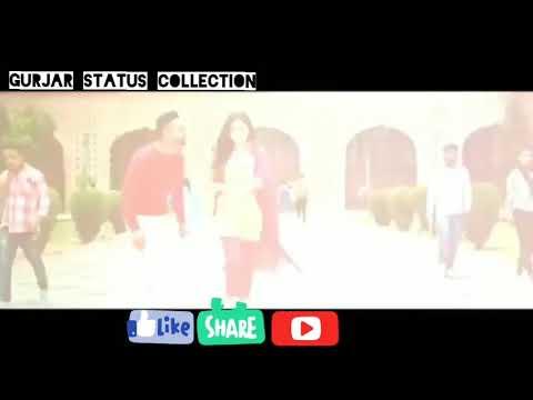 Remix Song Underestimate Geeta Zaildar