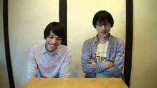 甲本ヒロトを見破る旅2 (プTV) thumbnail