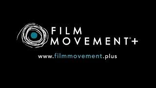 Film Movement Plus Trailer