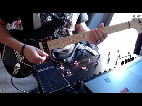 Musiclily Pro Series Humbuckers