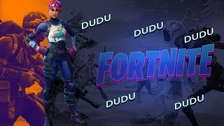 LIVE NOW!!! FORTNITE DUDU KAH??? {FORTNITE BR} !loots for FREE MONEY Tippings!