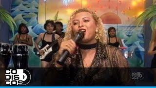 Amor De Papel, Patricia Tehéran - Vídeo Oficial