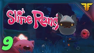 Lost and Gadgetry | Slime Rancher | Let's Play Ep 15