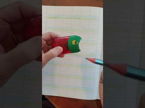 SCRIVERE IN CINESE #1 scomposizione caratteri || 王 玉 美 国 from YouTube · Duration:  4 minutes 35 seconds