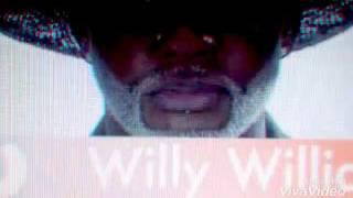 Willy William Ego drum remix