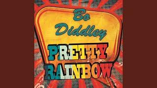 Hey! Bo Diddley