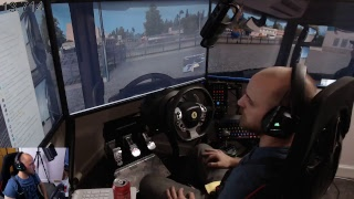 euro truck simulator 2 update new scania trucks