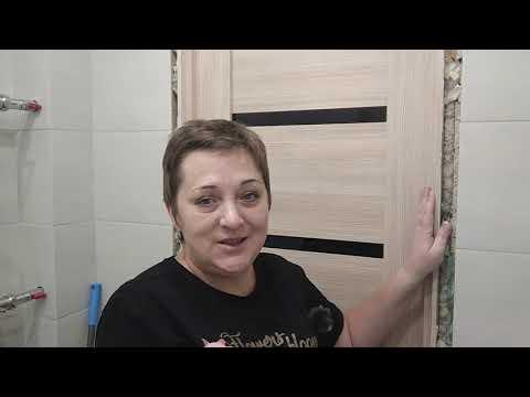 #Угадай мелодию#Как оборудовали маленькую ванную в хрущевке.