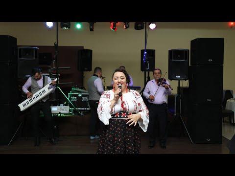 Lorena Florentin-program nunta restaurant Ozana Bistrita