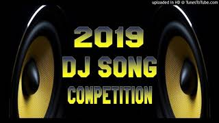 DJ Testing Beat Offisiyal Testing Beat 2019 (Only On Kick) DJ Mtr Production-OdiaDJs.In