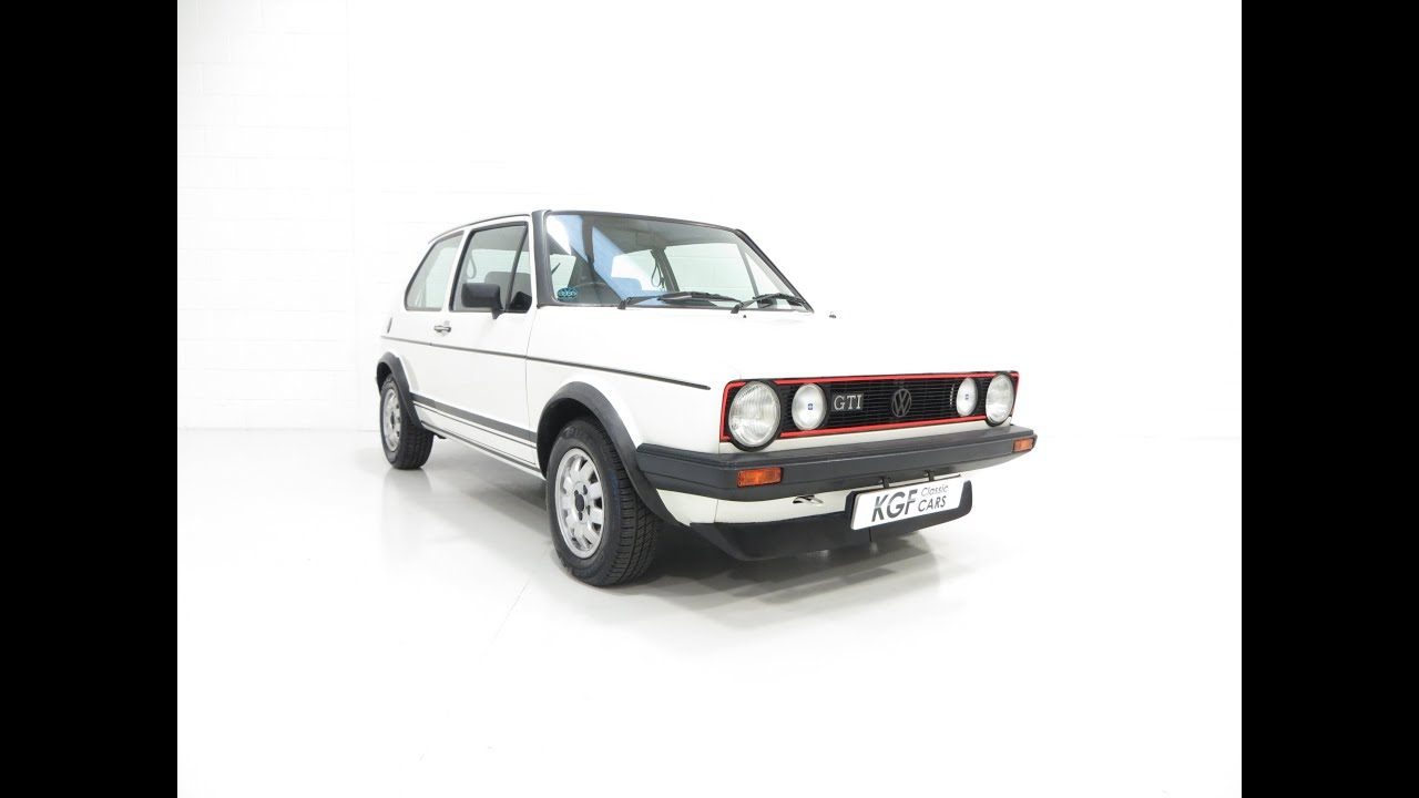 Classic V Cars For Sale